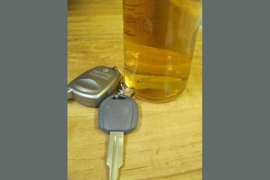 MADD reacts to proposed changes for Sask. drunk driving laws