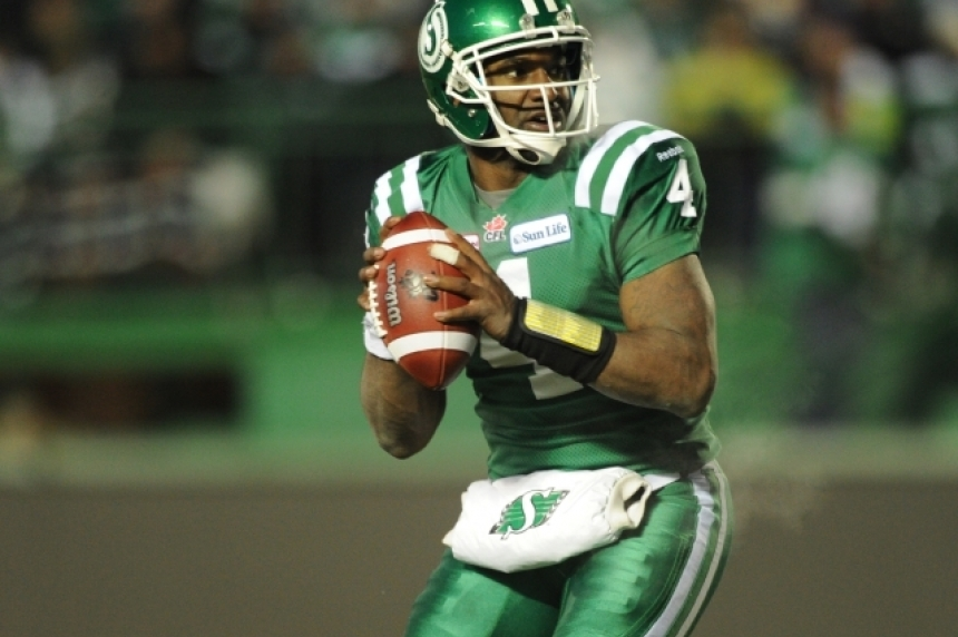Durant injures ankle in 40-27 loss to B.C.
