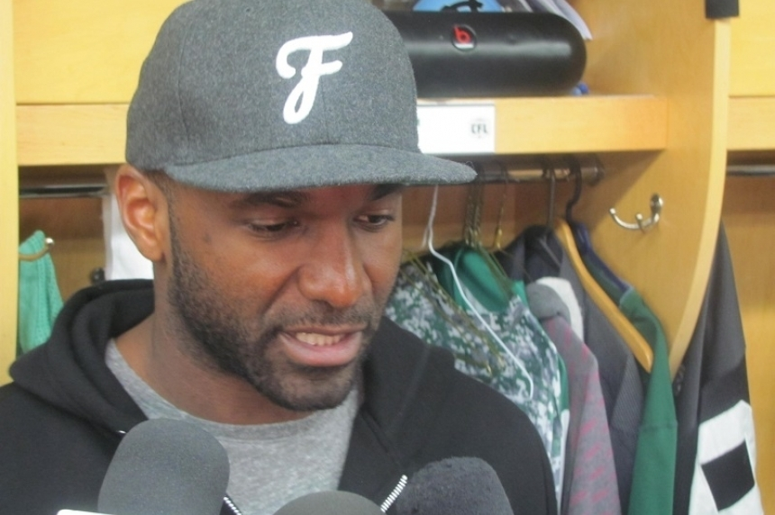 Montreal Alouettes lock up Darian Durant for 3 years