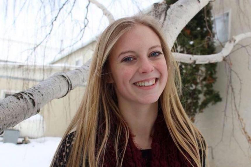 Debden School mourns recent grad killed in single-vehicle crash