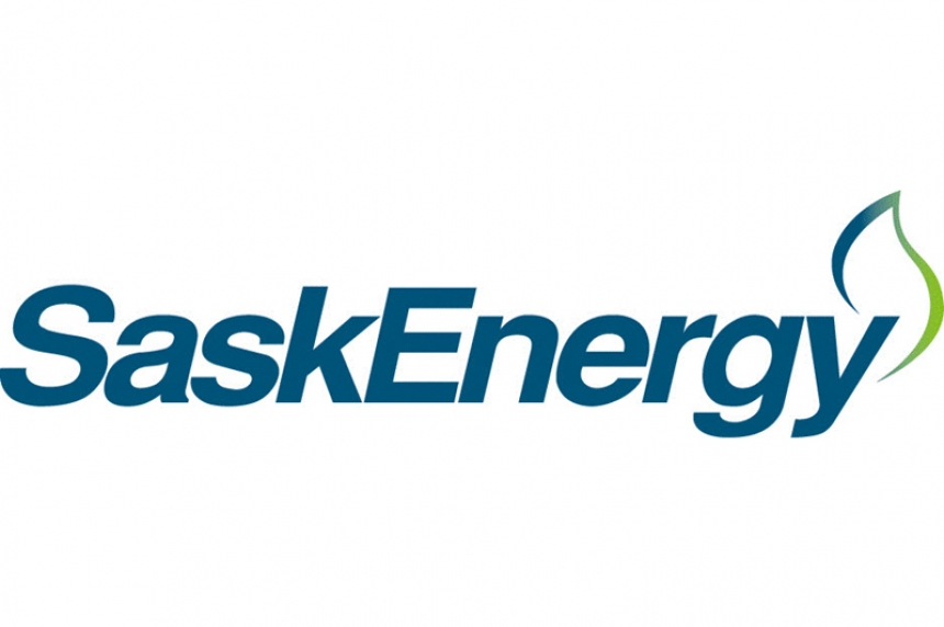 SaskEnergy restoring service after line rupture near Melfort