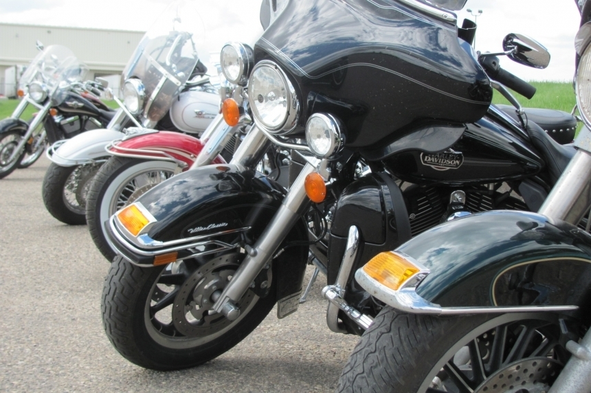 Fatal motorcycle crash near University Bridge