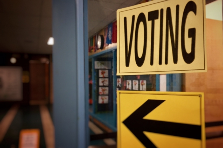 Advance polls open Friday in Saskatoon-Meewasin byelection