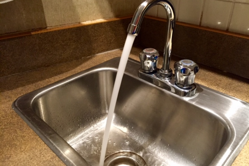 SaskWater announces rate hikes