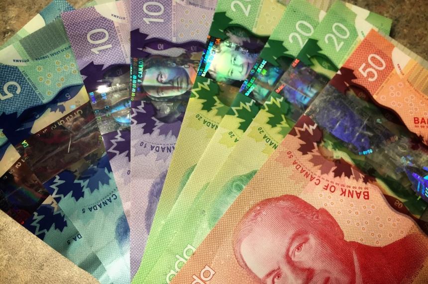 Economist praises consumption taxes ahead of Sask. budget