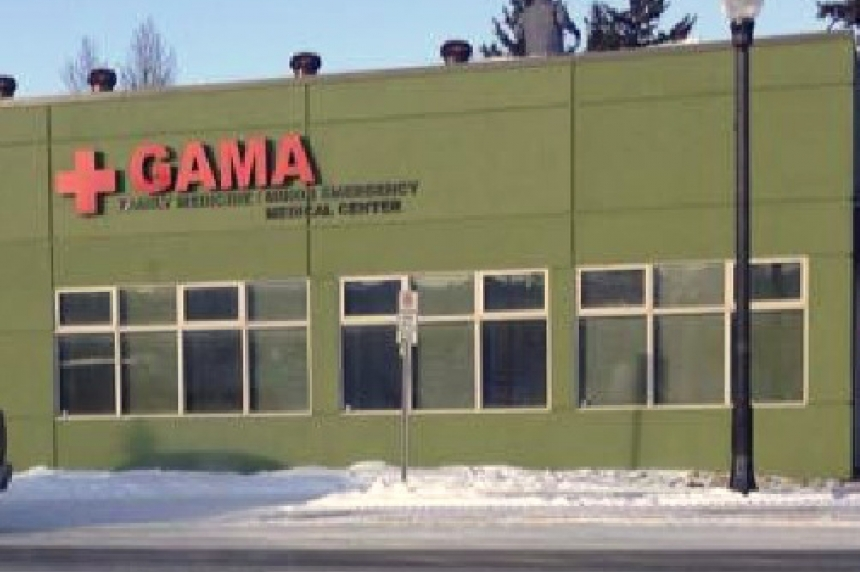 Warman looking to recruit doctors after losing 4 of 5 physicians