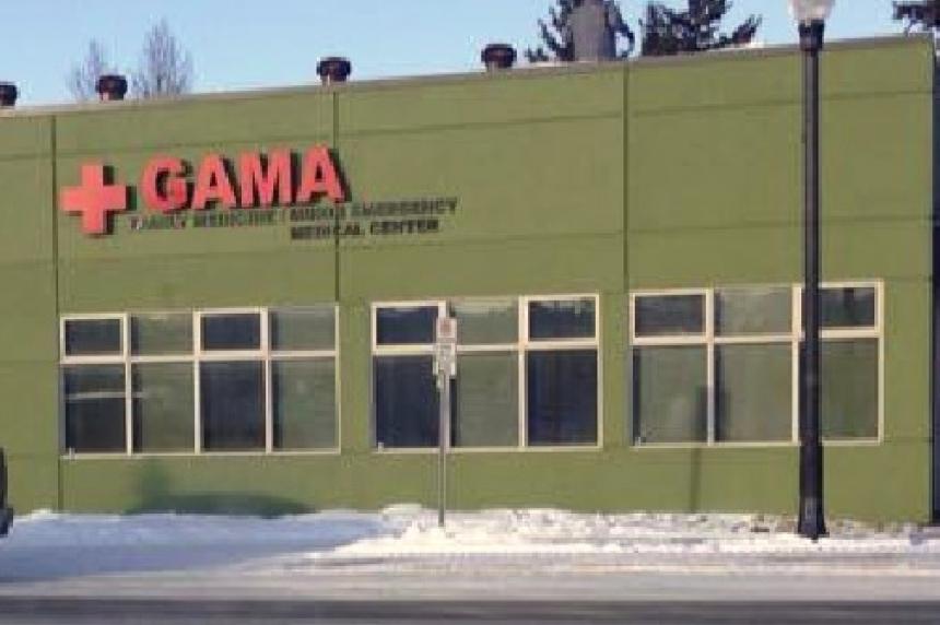 Senior calls loss of Warman doctors 'frightening' after 4 resign