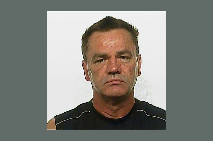 High-risk offender moves to Regina's Heritage neighbourhood