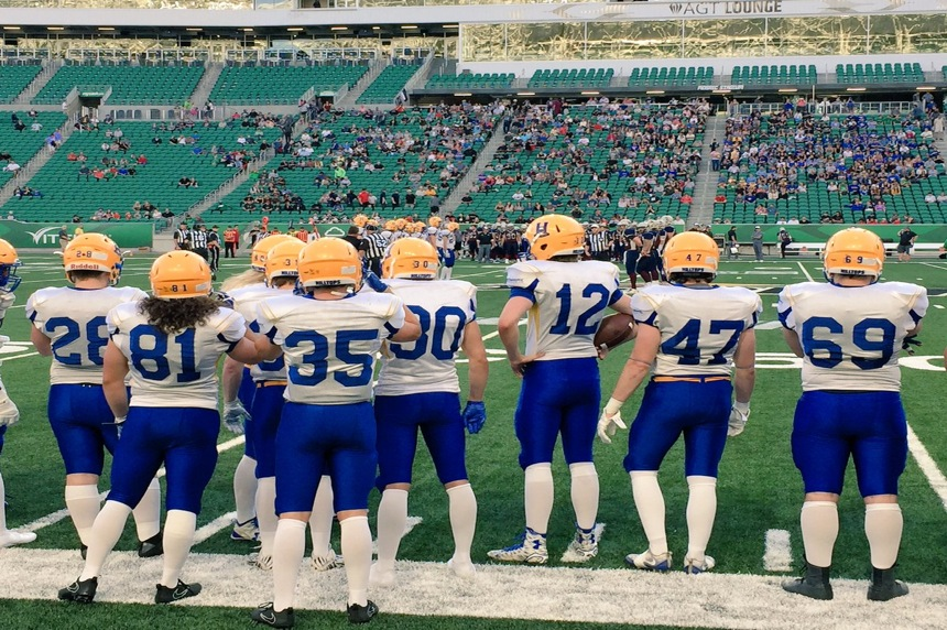 Hilltops open 2017 with a win