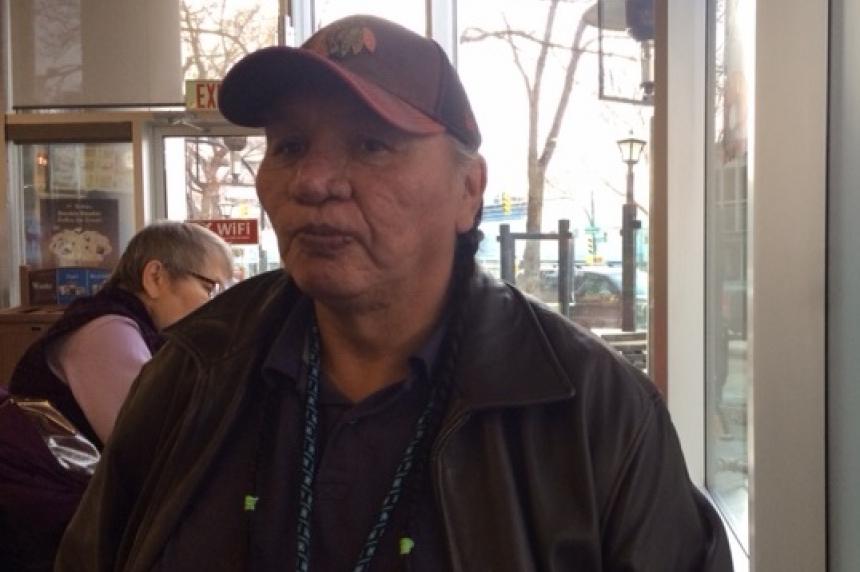 Sask. offender says restorative justice helped him 'hang on'