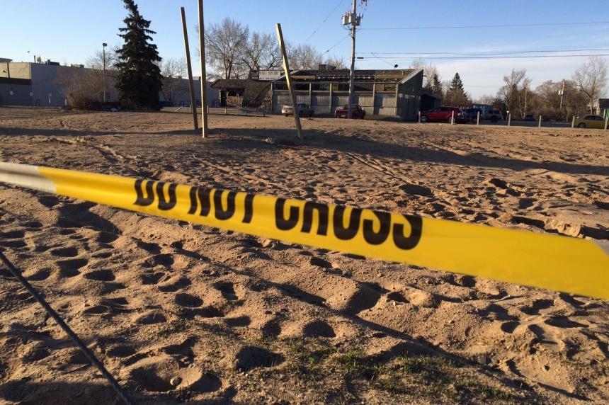 Pump Roadhouse owner recounts 'devastating, malicious' shooting