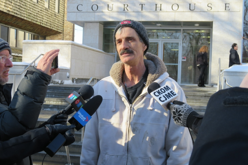 'It was murder' family let down by 10-year sentence in death of Dustin Boulet
