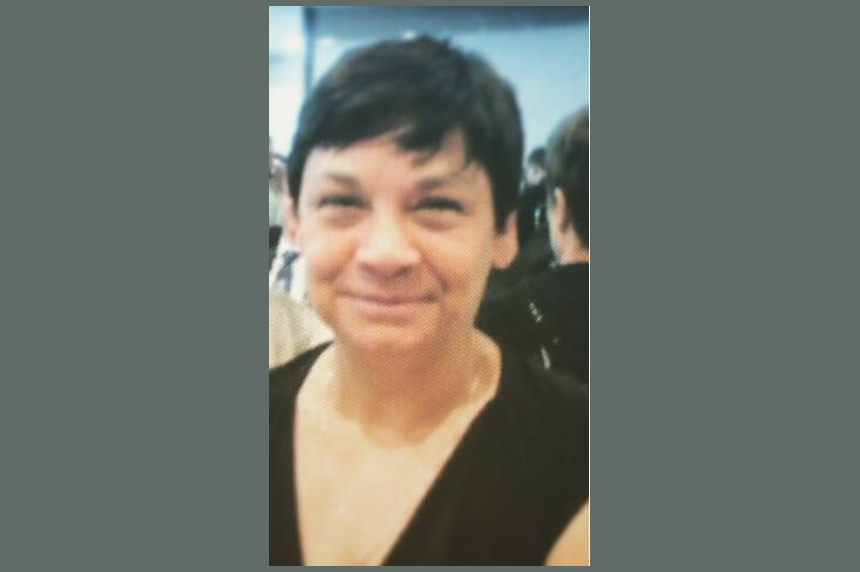 Missing Spiritwood woman could be in Saskatoon