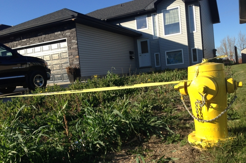 Landlord says couple rented Willowgrove home where woman found dead
