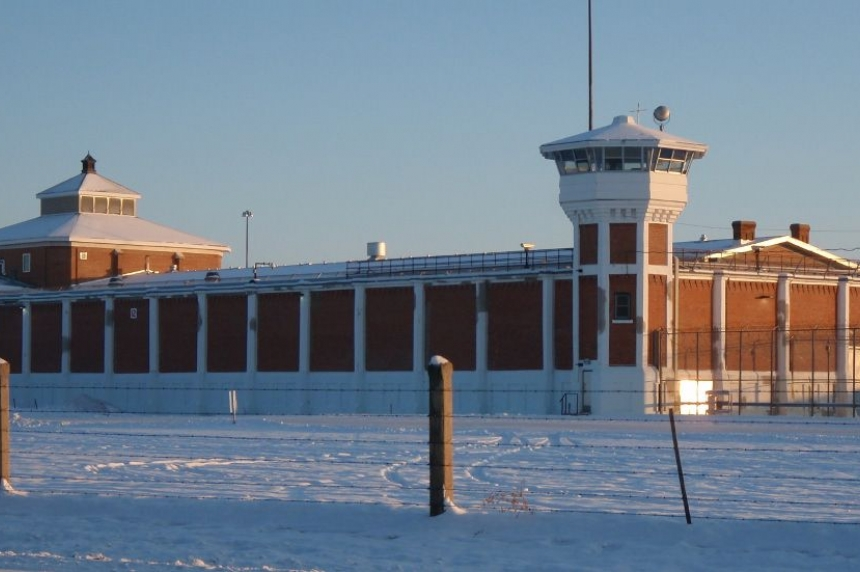 Inquest into suicide of inmate at Sask. Penitentiary begins in Prince Albert
