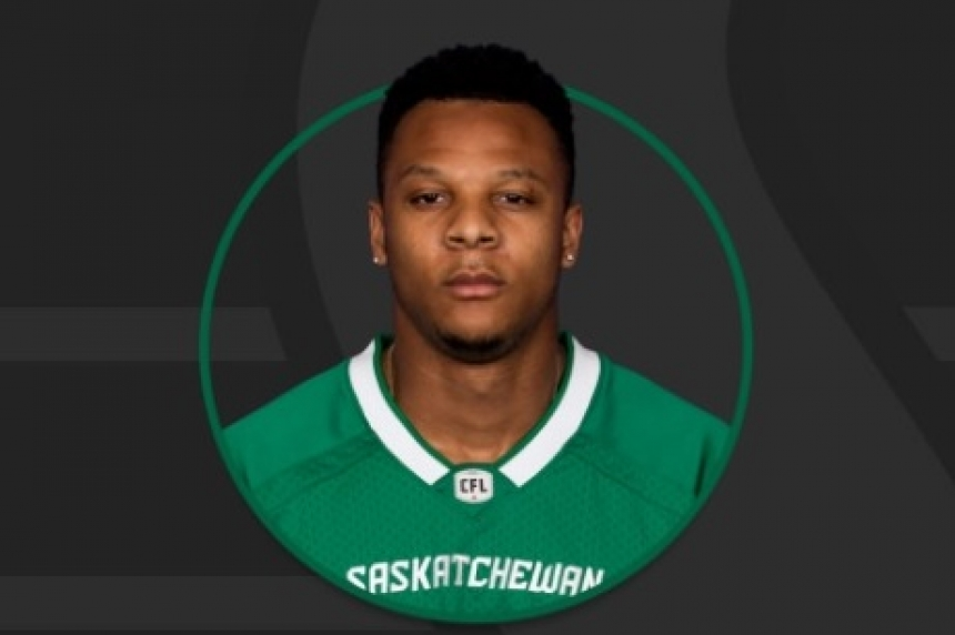 Former Rider domestic violence charge quickly set for trial