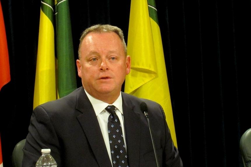 Province reports bigger budget deficit
