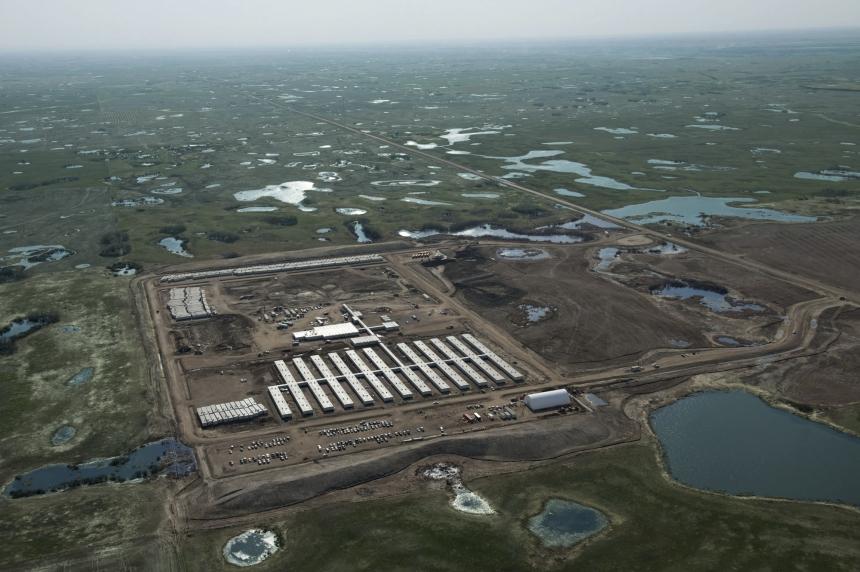 K+S AG rejects PotashCorp takeover bid again