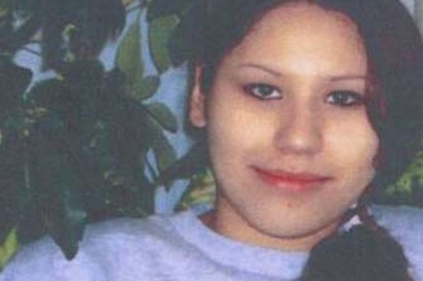 Karina Wolfe case echoes Daleen Bosse murder