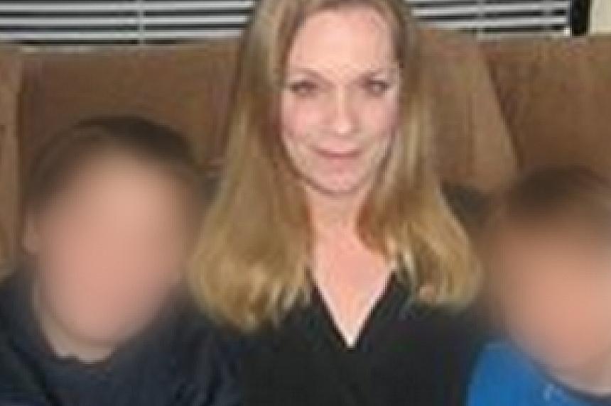 Second mental health expert testifies in Kellie Johnson murder trial