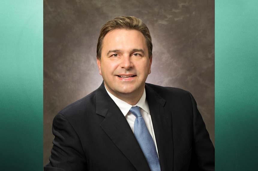 Cheveldayoff set to announce leadership run