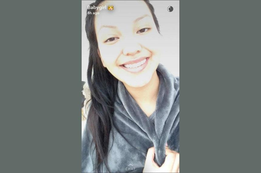 Saskatoon police find teen girl who left Royal University Hospital