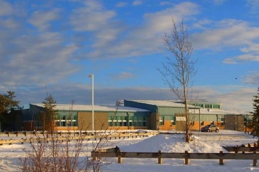 'Run, bro, run!' Teen describes moments after shots fired at Saskatchewan school