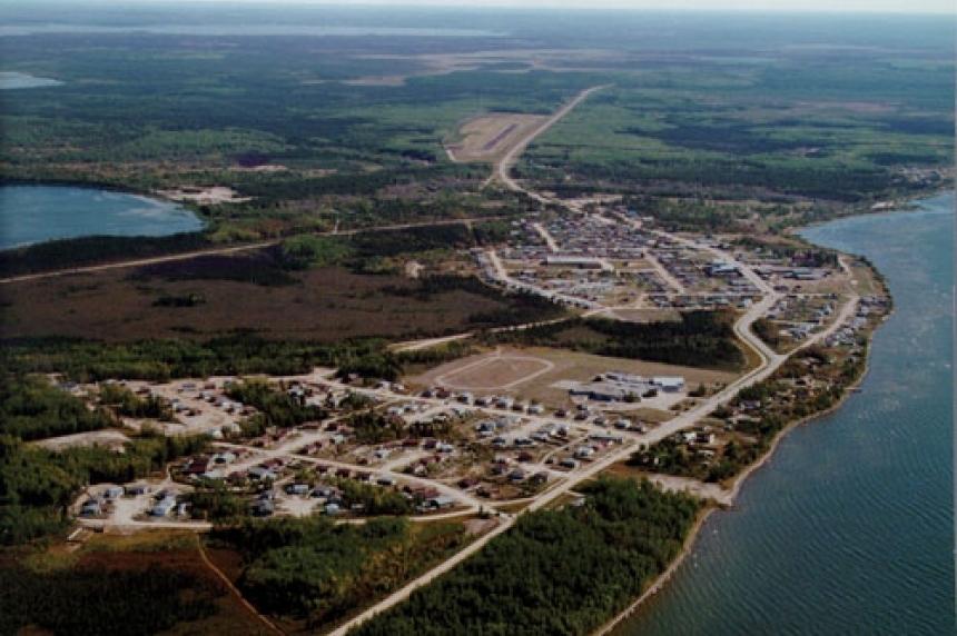 Sixth COVID-19 death in Saskatchewan; 11 new cases in northern community