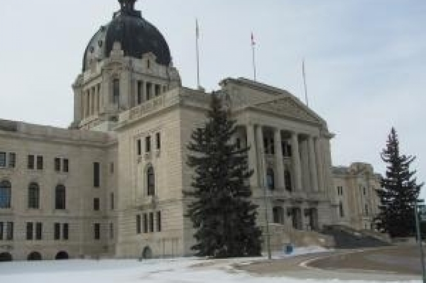 Sask. government to act on 2 out of 9 recommendations from MS review panel