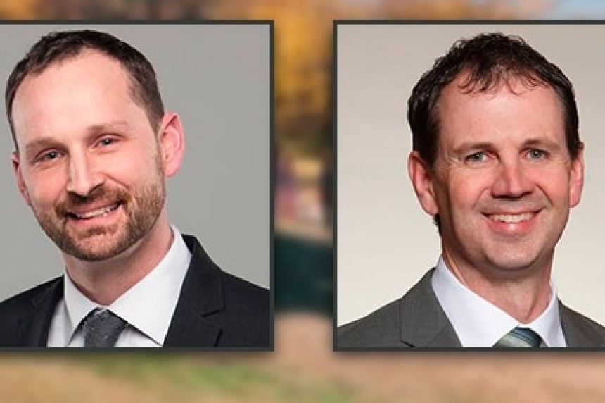 High stakes for Sask Party, NDP in Saskatoon-Meewasin byelection