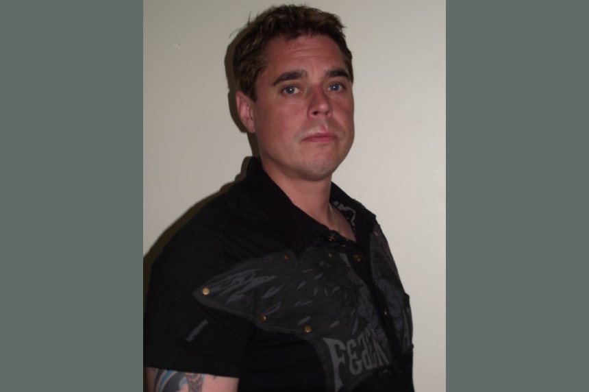 Man accused in Willowgrove domestic violence case granted bail