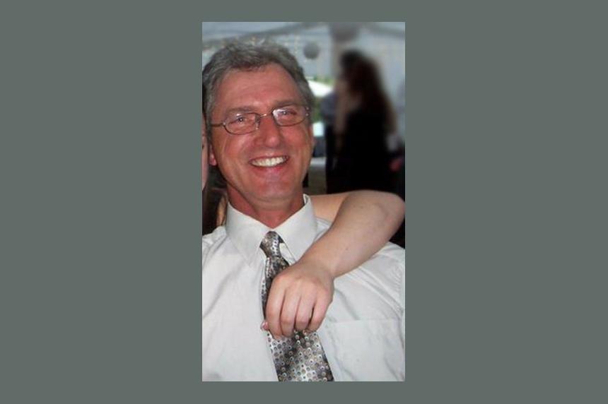 Missing Regina man found alive, later dies