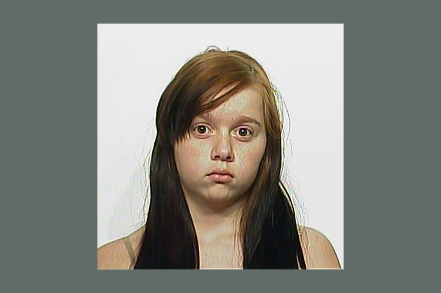 Missing 16-year-old Regina girl found