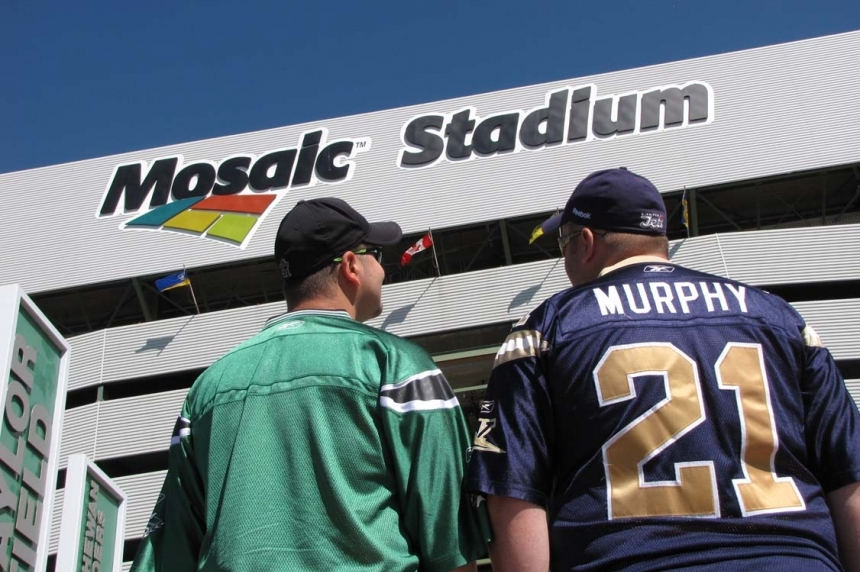 Riders ticket prices increasing for 2016 season