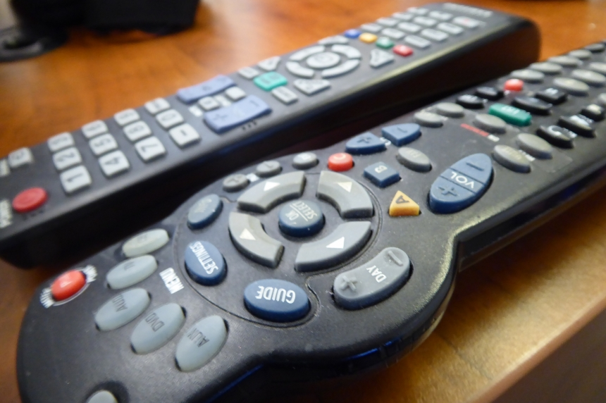 Cable pick and pay option now available