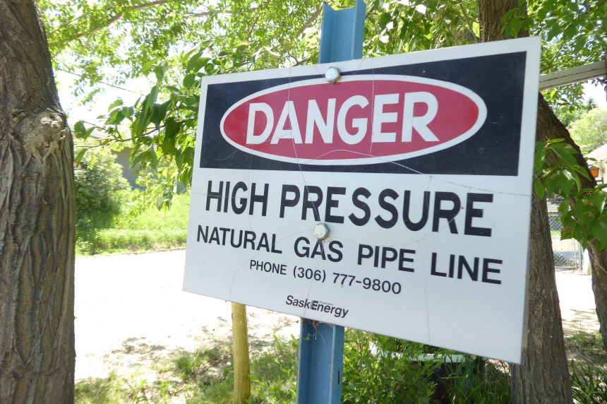 Owners bracing for the loss of natural gas service