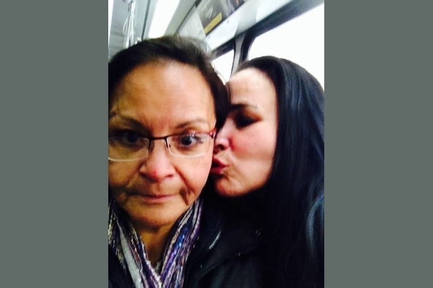 Trial begins for woman accused of murdering daughter