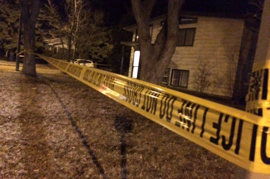 A look at Saskatoon homicide cases in 2016