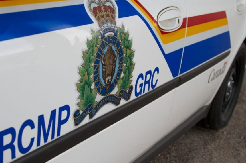 Charges laid in fatal crash east of Duck Lake