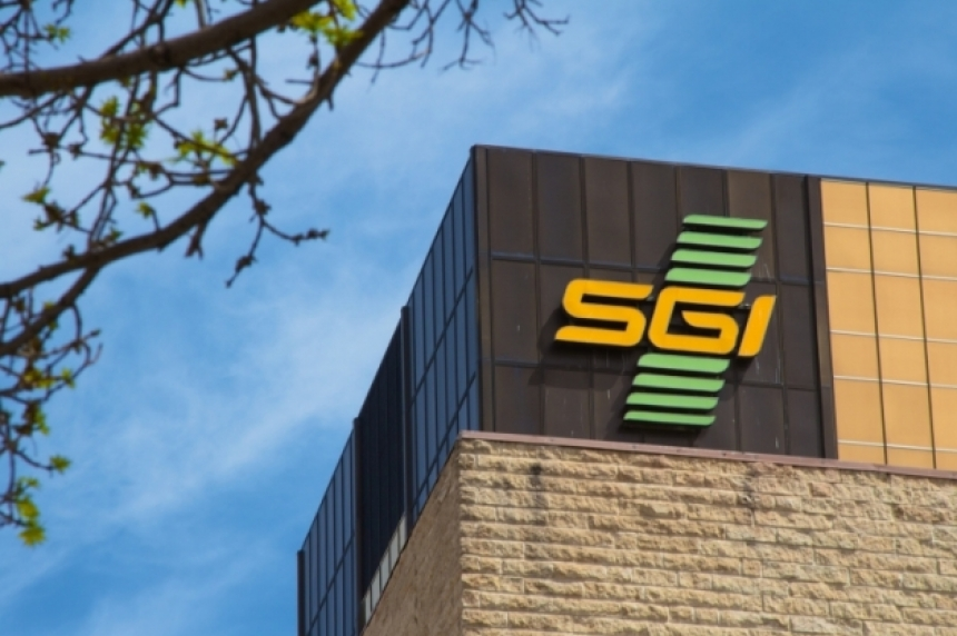 SGI getting ready to launch facial recognition software