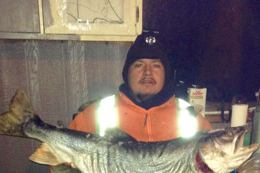 Father of missing Lac La Ronge hunter believes son is dead