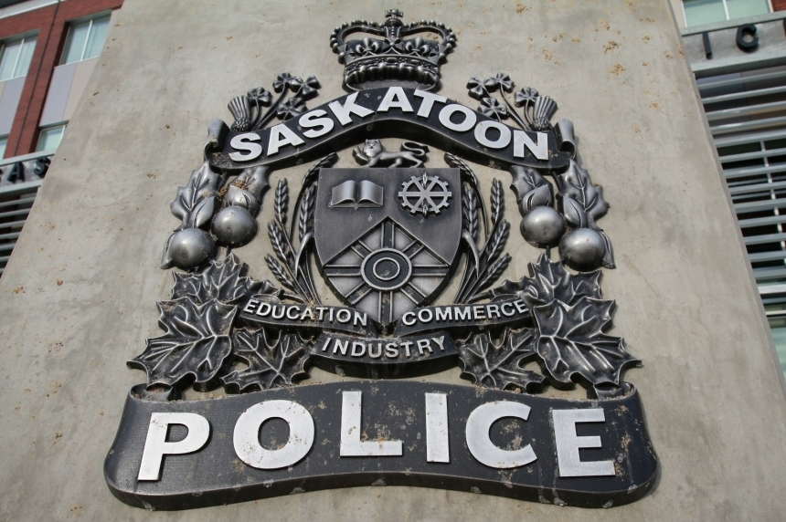 Teen faces drug and firearms charges in Saskatoon