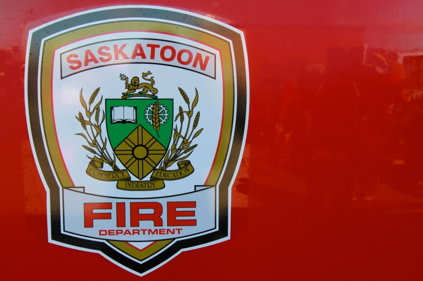 No injuries in train and car collision