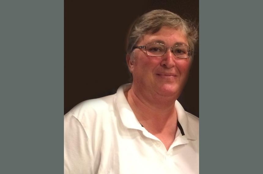 Court files name suspect in Sheree Fertuck murder investigation