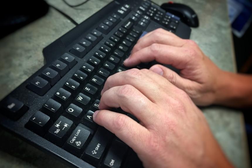 Is Saskatchewan racist? Online comments spark conversation