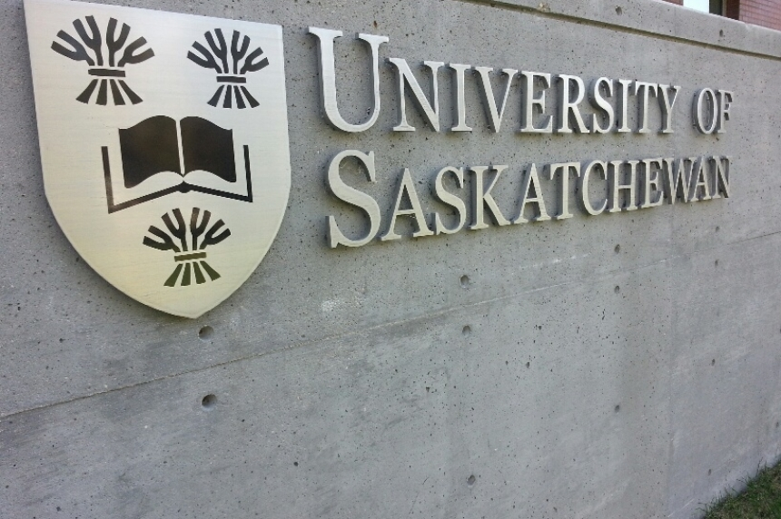 U of S students rewarded for not using 'filler words' in presentations