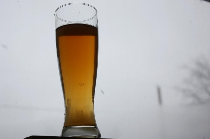 New Brunswick liquor corporation defends restrictions on cross-border beer sales