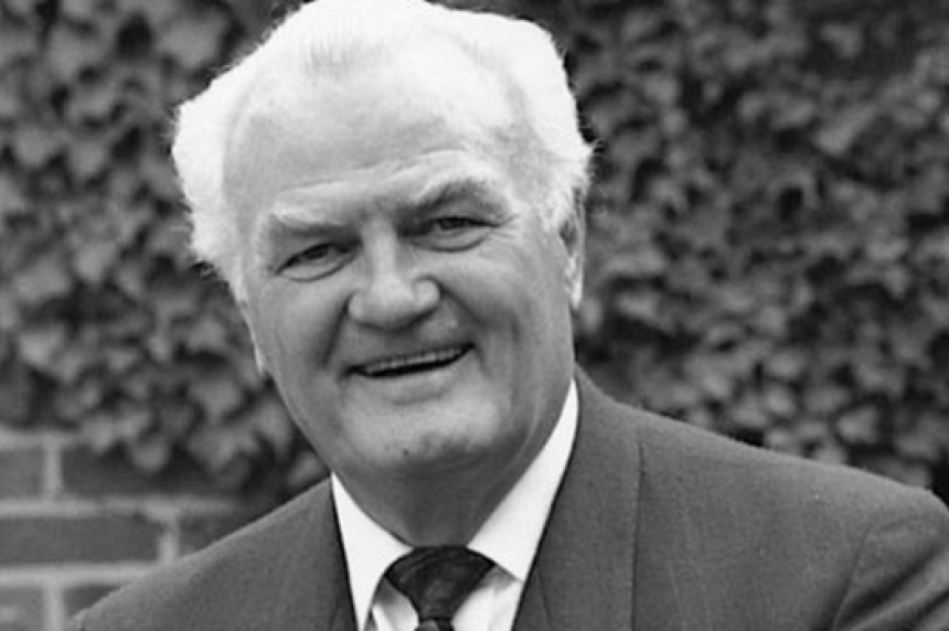 Jon Vickers, Canadian tenor, dead at 88
