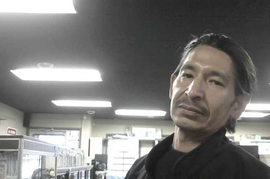 Sask. RCMP seek man wanted since August for assault