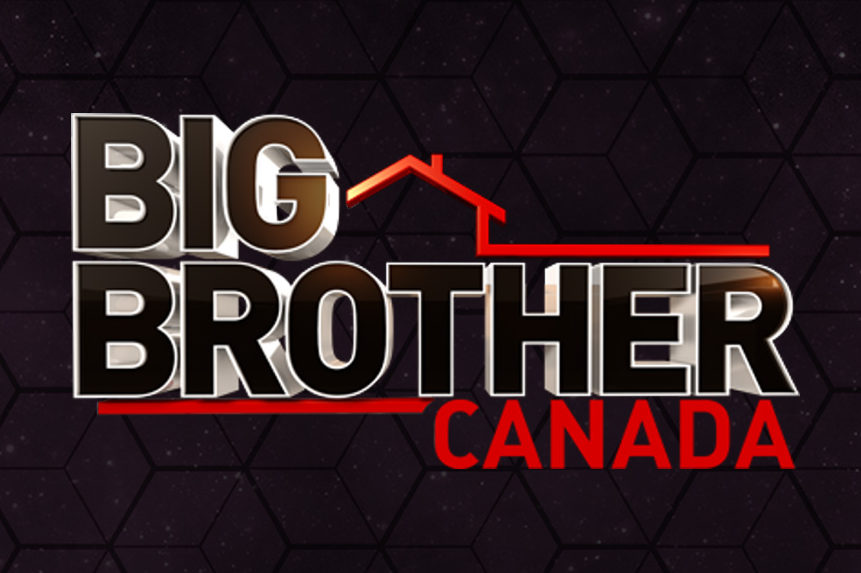 Big Brother Canada auditions coming to Saskatoon